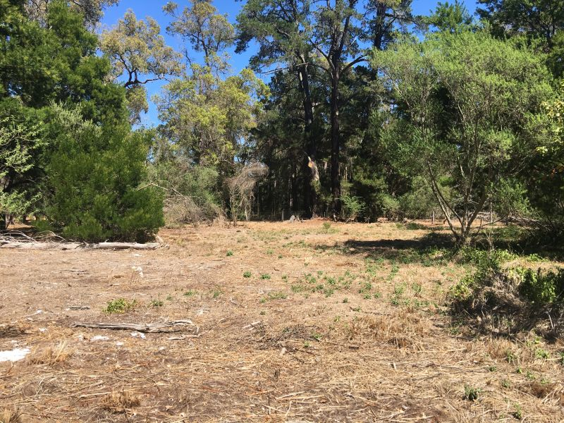 For Sale By Owner: North Greenbushes, WA 6254