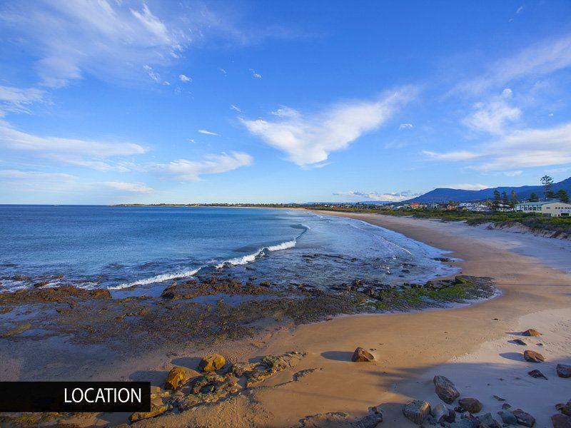 14 Beach Drive, Woonona NSW