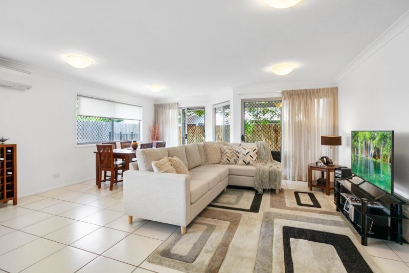1/7 Quinn Court, Mount Coolum