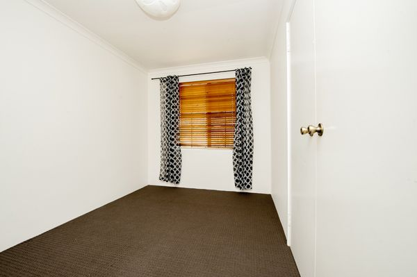 4/148 Spencer Street, Bunbury