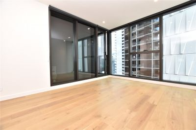 Conservatory: Brand New One Bedroom Apartment Close to Everything!