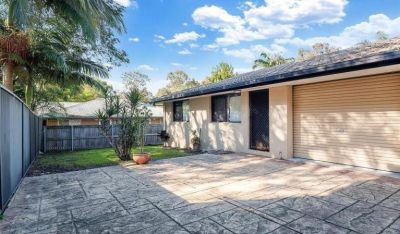 IDEAL LOCATION IN THE HEART OF SOUTHPORT CBD