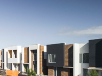 108 Proposed Road   Willowdale Leppington, Nsw