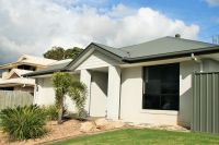 Well presented home in good location