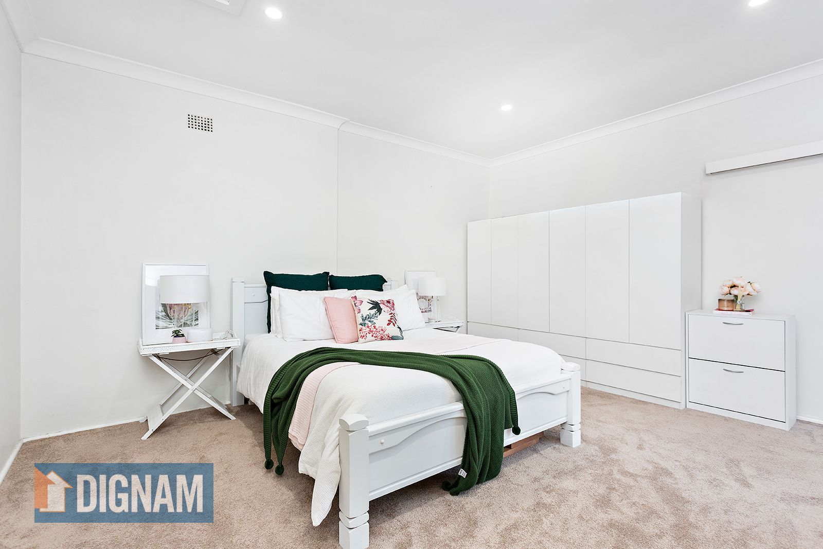 24 Figtree Crescent, Figtree NSW