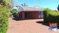 4A Brotherton Way, AUSTRALIND WA 6233