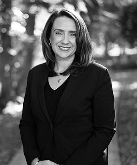 Jane Saliba Real Estate Agent
