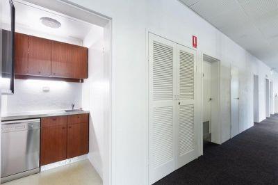 166 Albert Road, South Melbourne