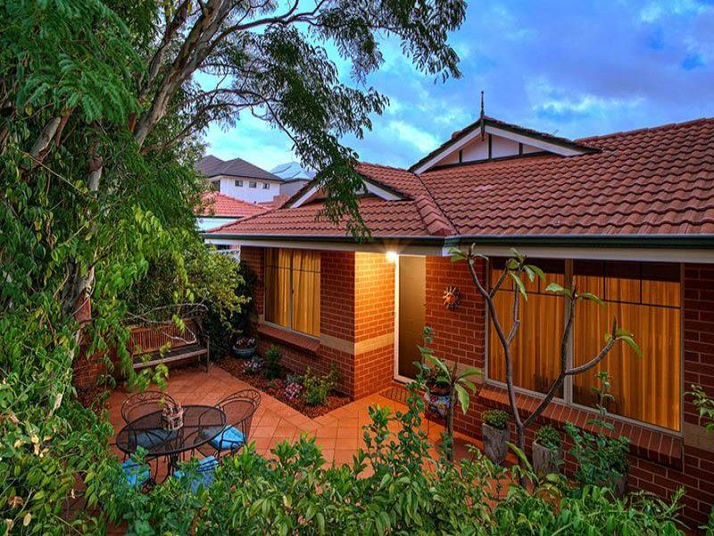 121A Eighth Avenue Maylands 6051