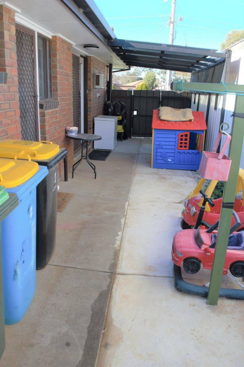For Sale By Owner: 20 Norton Drive, Mooroopna, VIC 3629