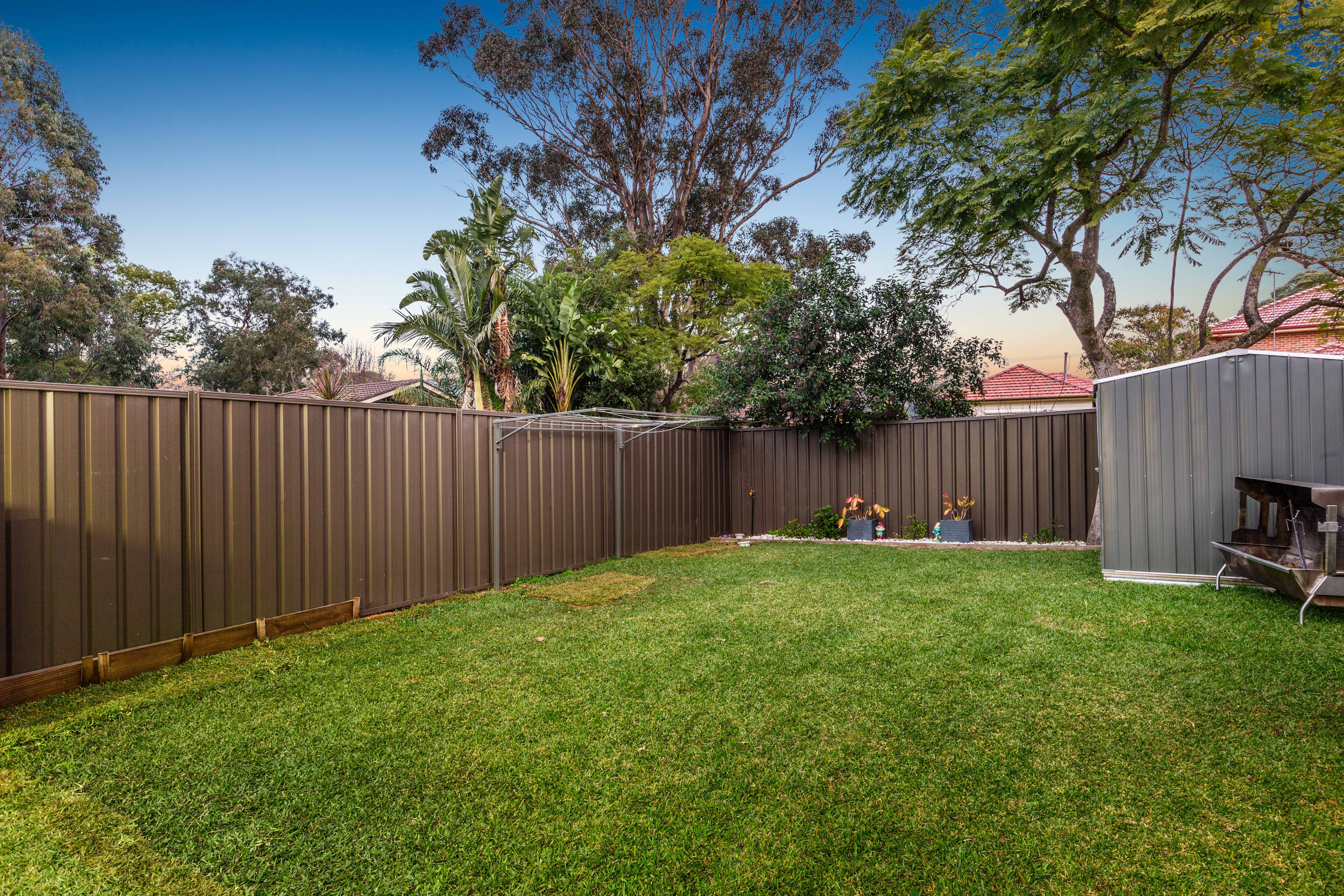 69a Bransgrove Road, Revesby NSW 2212