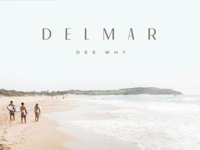 Dee Why - Level 1 5/2 Delmar Parade
