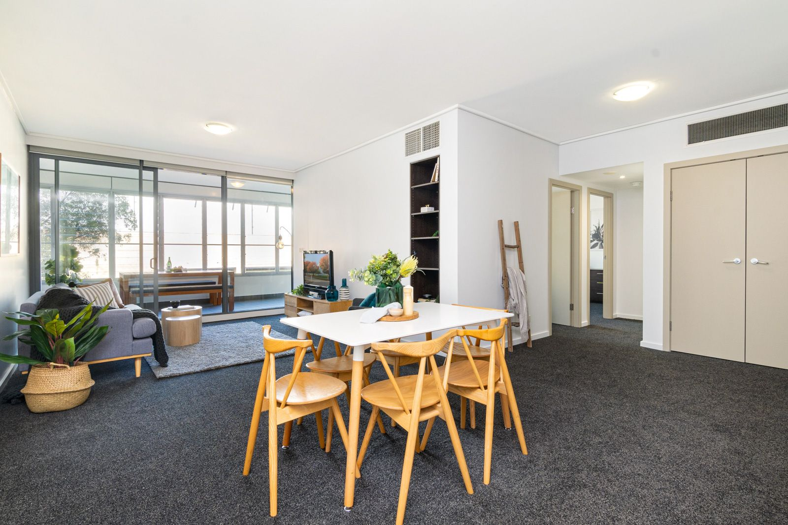 608/12 Pennant Street, Castle Hill NSW 2154