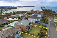 48 Scott Circuit, Salamander Bay