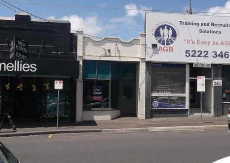 239 Moorabool Street Geelong