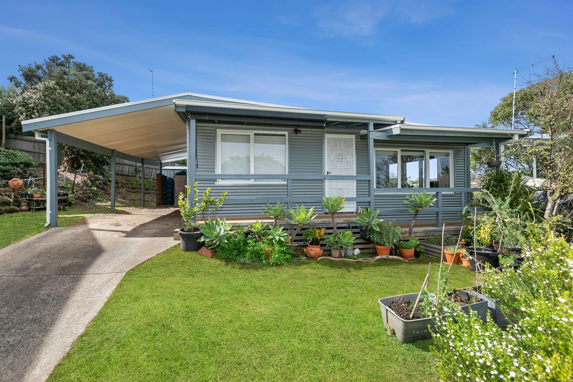 35 Blue Waters Drive, Ocean Grove VIC 3226