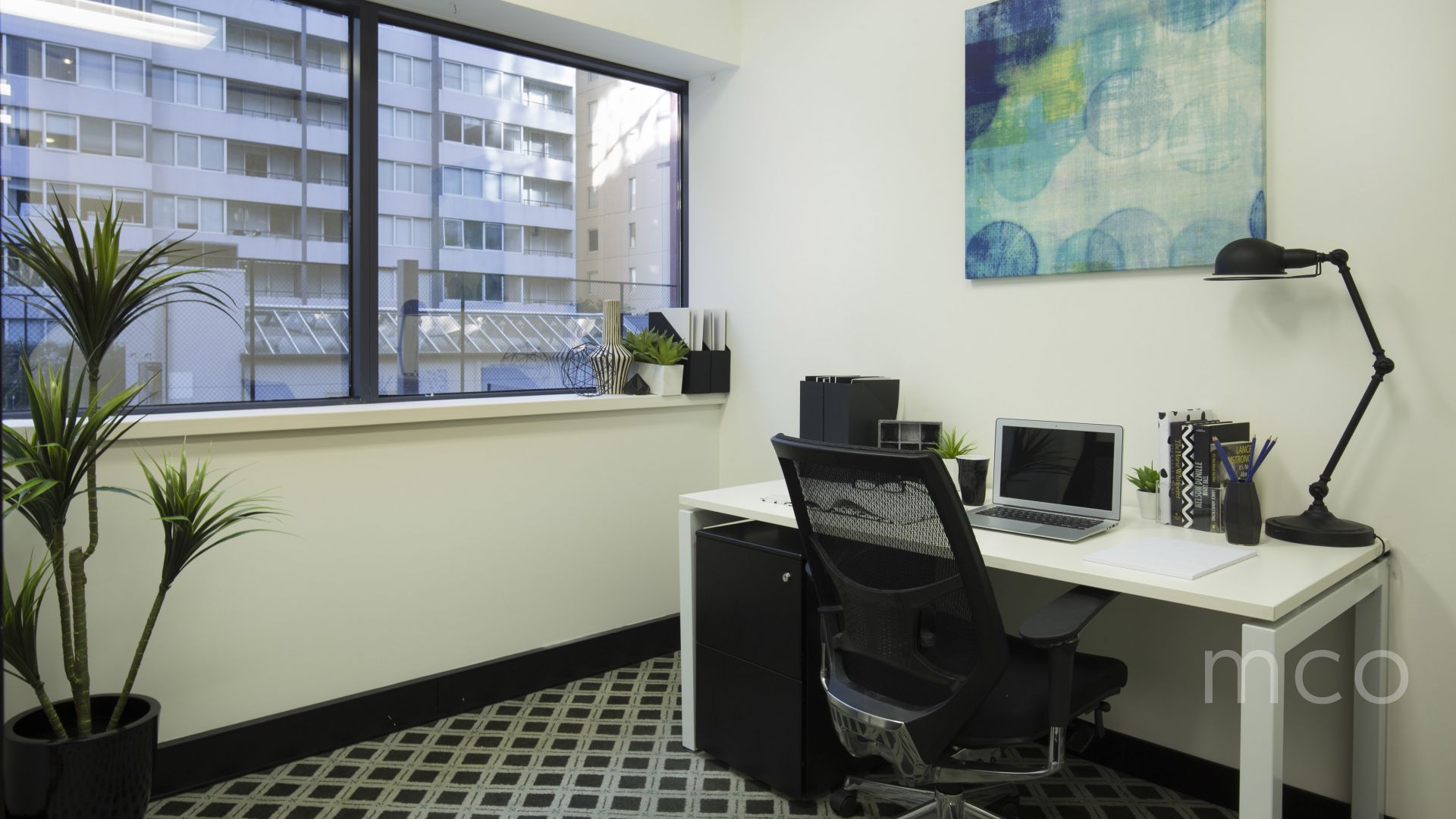 Vendor must sell! Ideal purchasing opportunity for an owner occupier at St Kilda Rd Towers