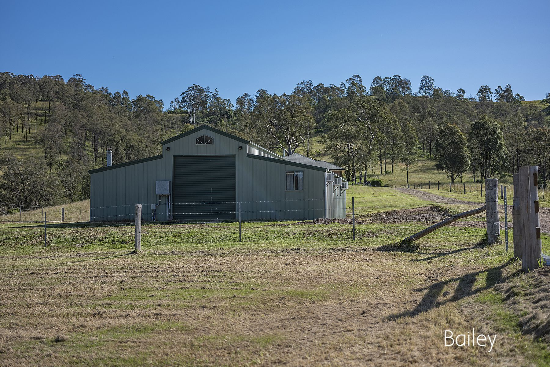 2175 Mirannie Road, Singleton