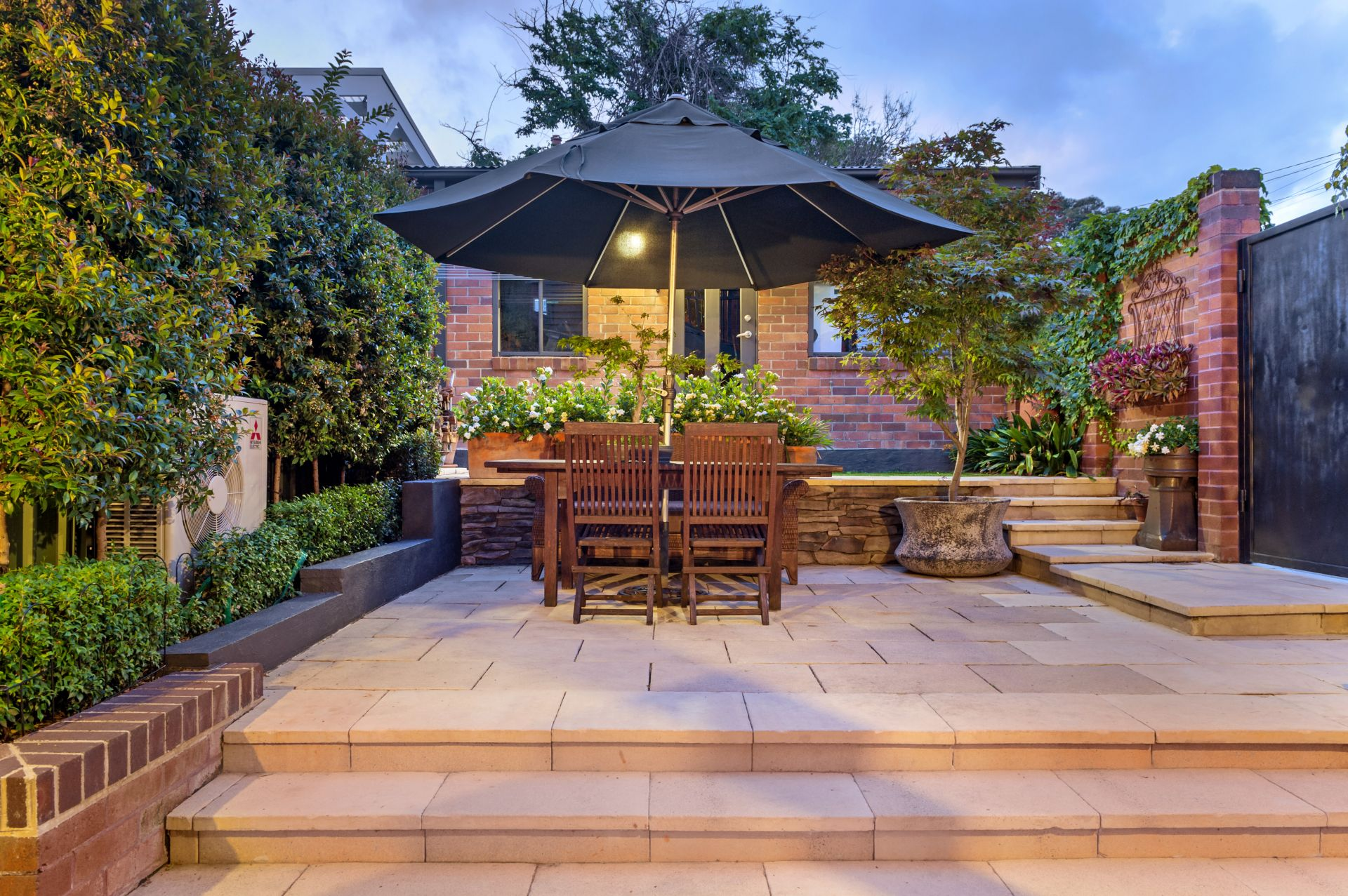 48 Percival Road, Stanmore