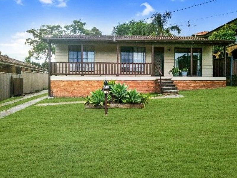 For Sale By Owner: 130 Kallaroo Rd, San Remo, NSW 2262