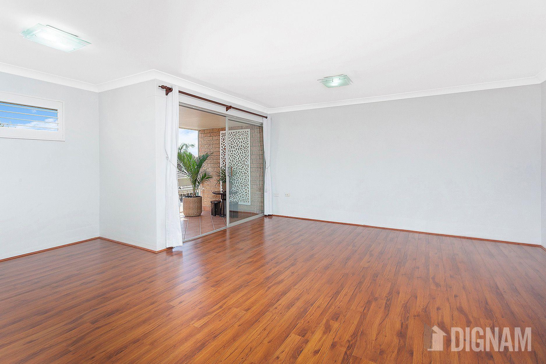 16/62-64 Kembla Street, Wollongong NSW