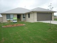 4 Bedroom Home in Bottletree Estate