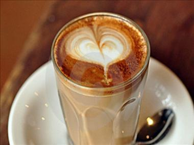 Business For Sale: Cafe, Cakes and Coffee, Ferguson Plarre in the heart of the Queen Victoria Market.
