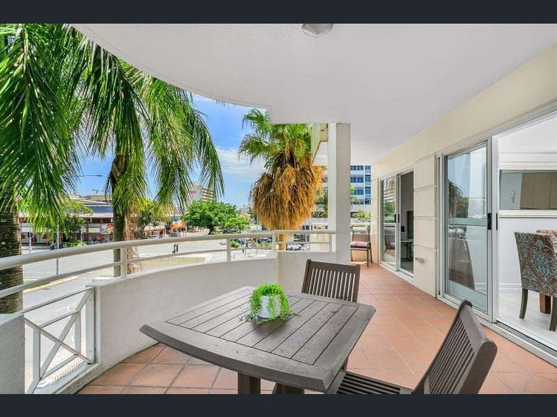For Rent By Owner:: Cairns City, QLD 4870