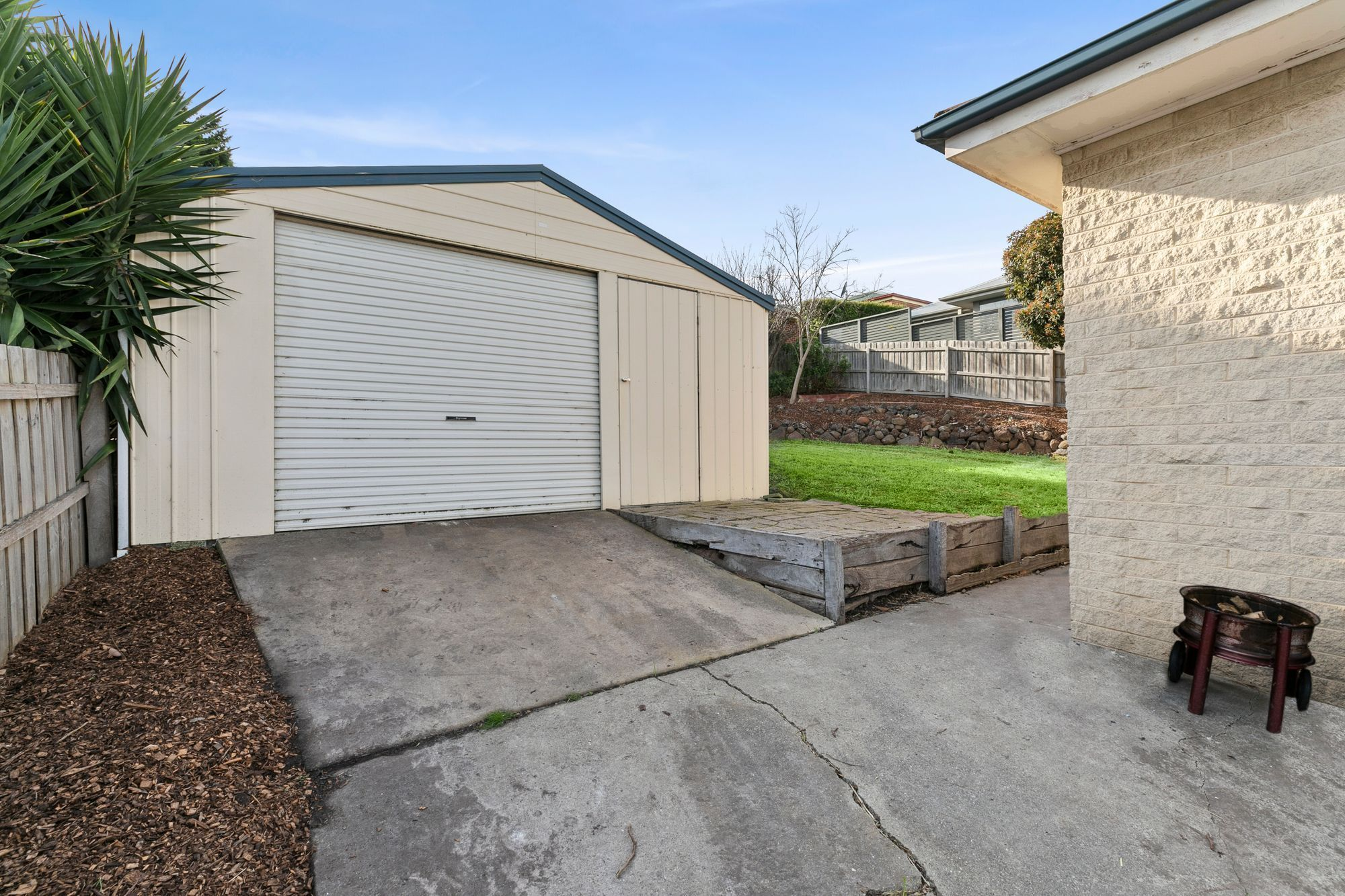 5 Delungra Avenue, Clifton Springs VIC 3222