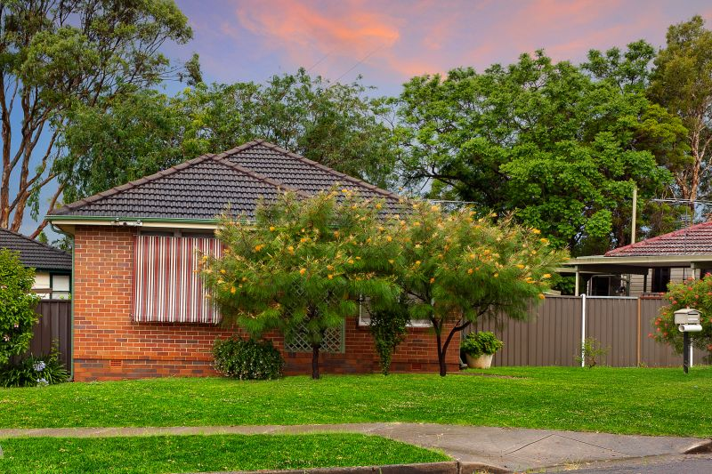 9 John Dwyer Road, Lalor Park NSW 2147