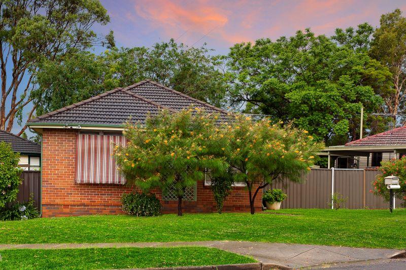 9 John Dwyer Road, Lalor Park NSW 2147