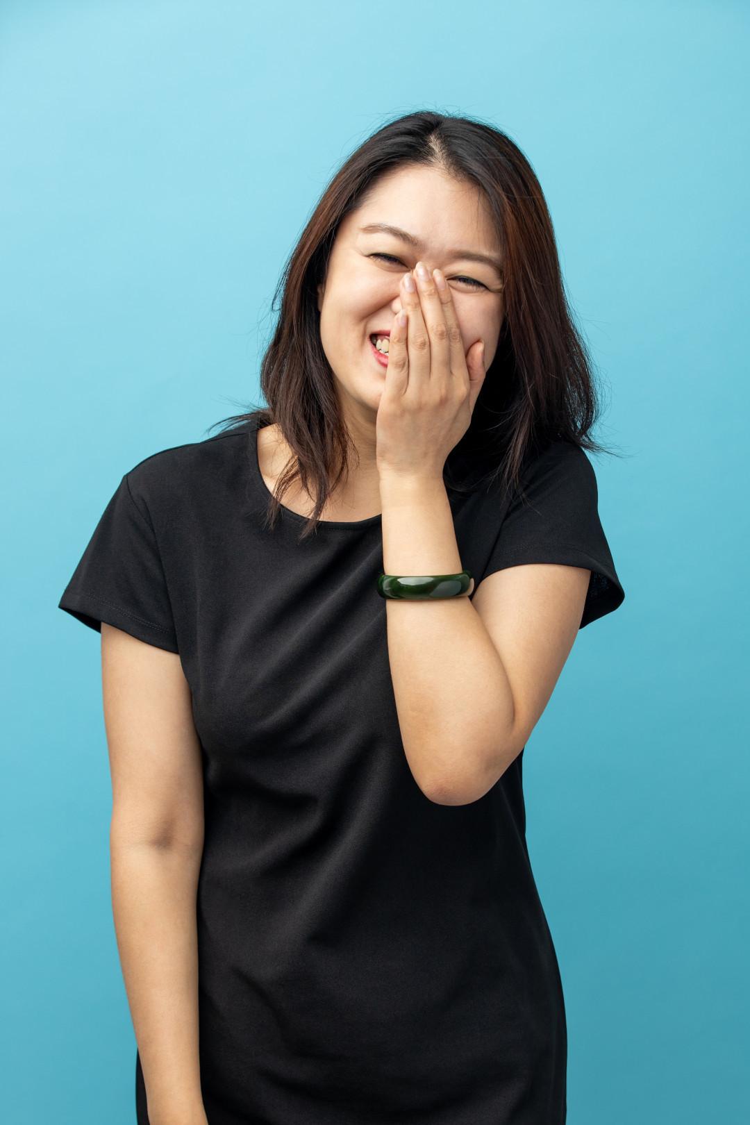 Jennifer Xie real estate agent