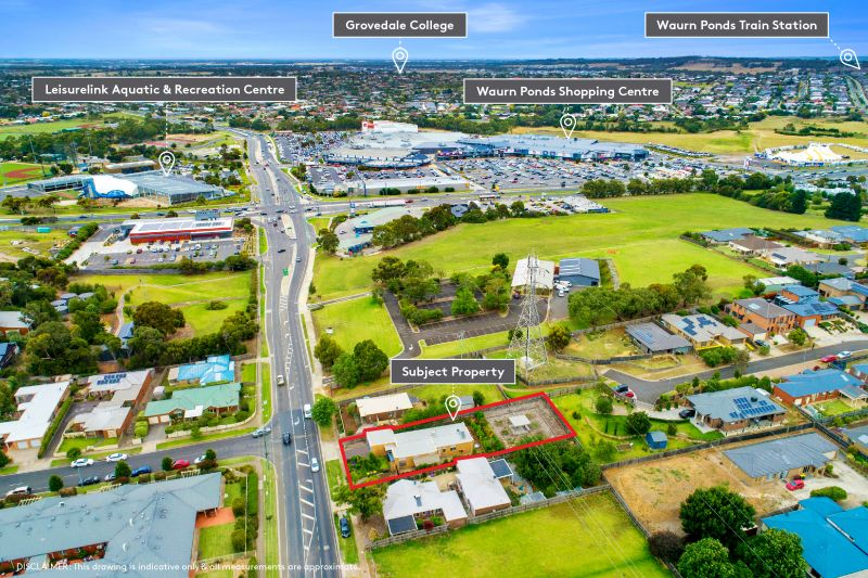 232 South Valley Road Highton