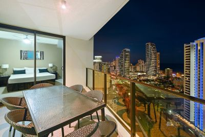 This Is The Best Value In Broadbeach!