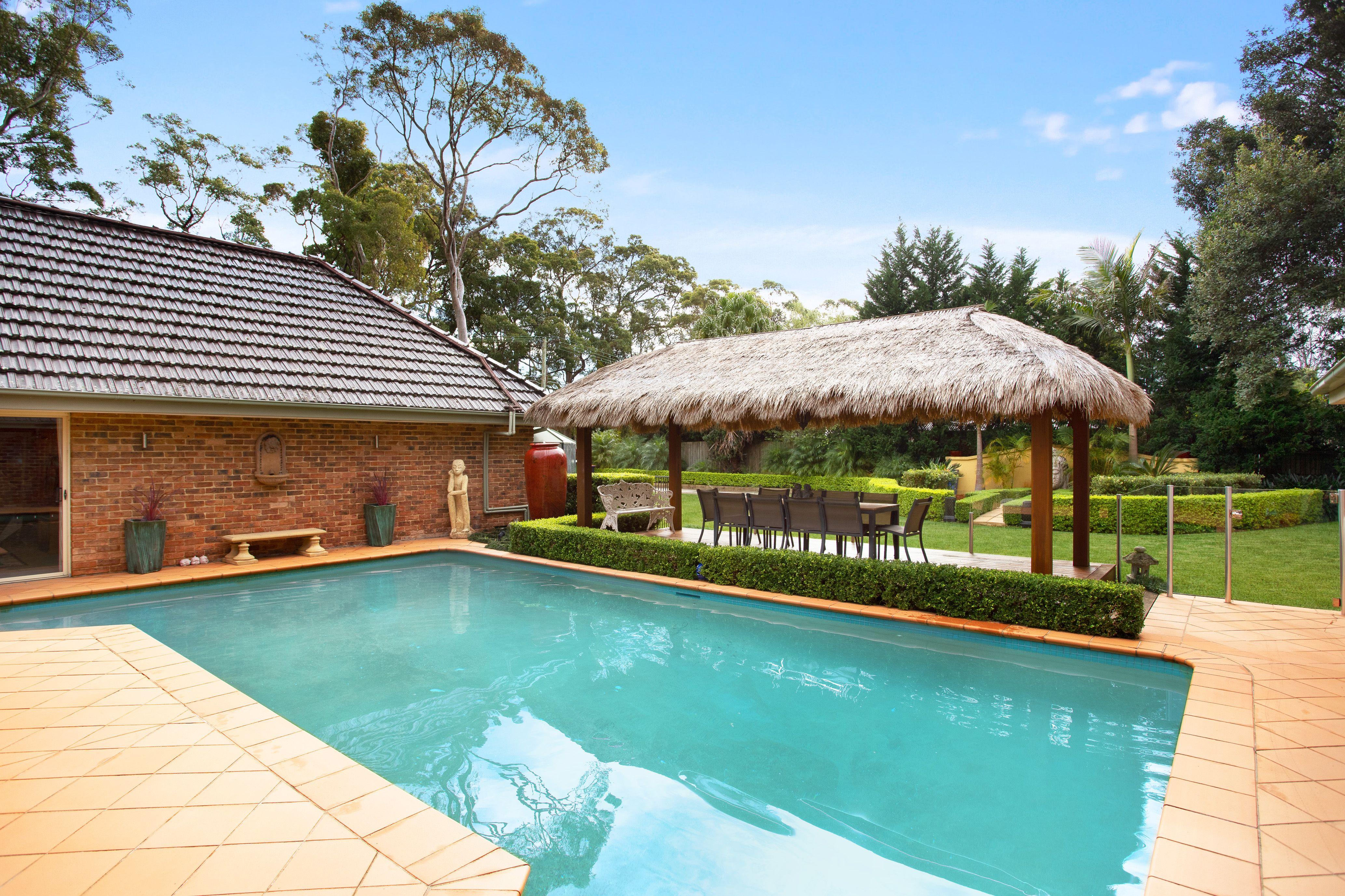 89 Warrimoo Avenue St Ives 2075