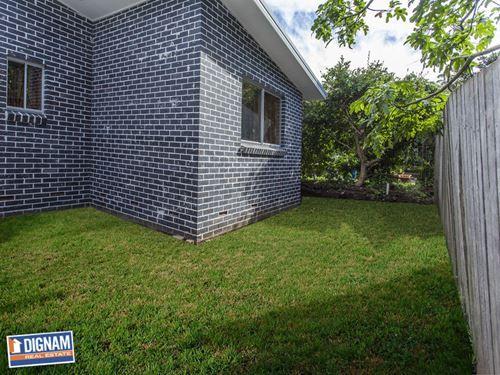 62A Hill Street, Austinmer NSW