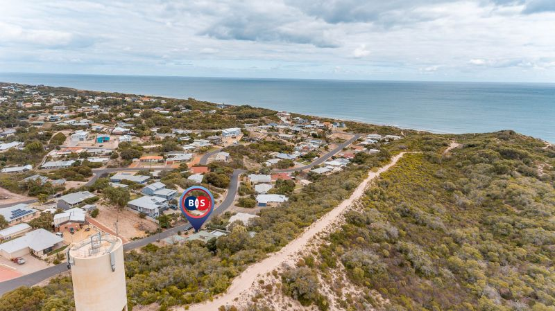 13 Newman Way, Binningup