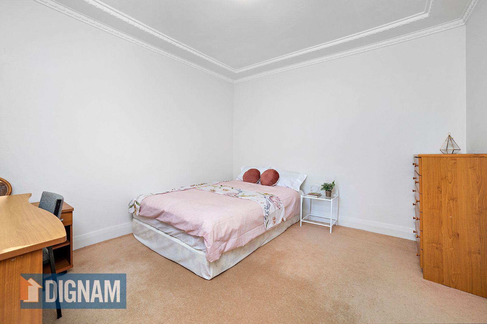 6 Union Street, Towradgi NSW