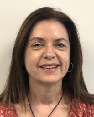 Diane Fletcher Real Estate Agent