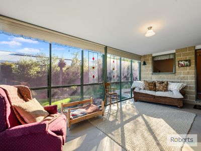 5 Tranquil Place, Shearwater