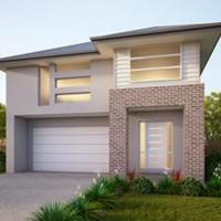 Lot 414 Quetta Street Riverstone, Nsw