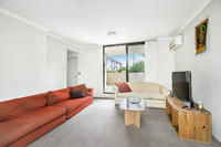 37/1 Clarence Street, Strathfield