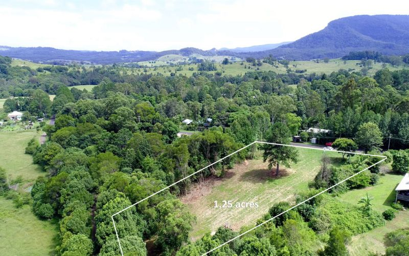 RARE OFFERING BEST BUILDING BLOCK AROUND