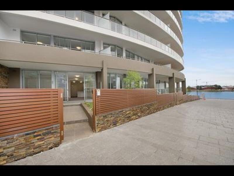B602/3 Timbrol Avenue, Rhodes NSW 2138
