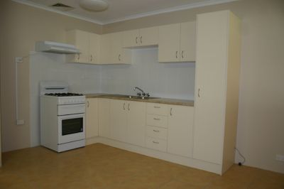 Spacious Renovated Unit. Enjoy Living Here!