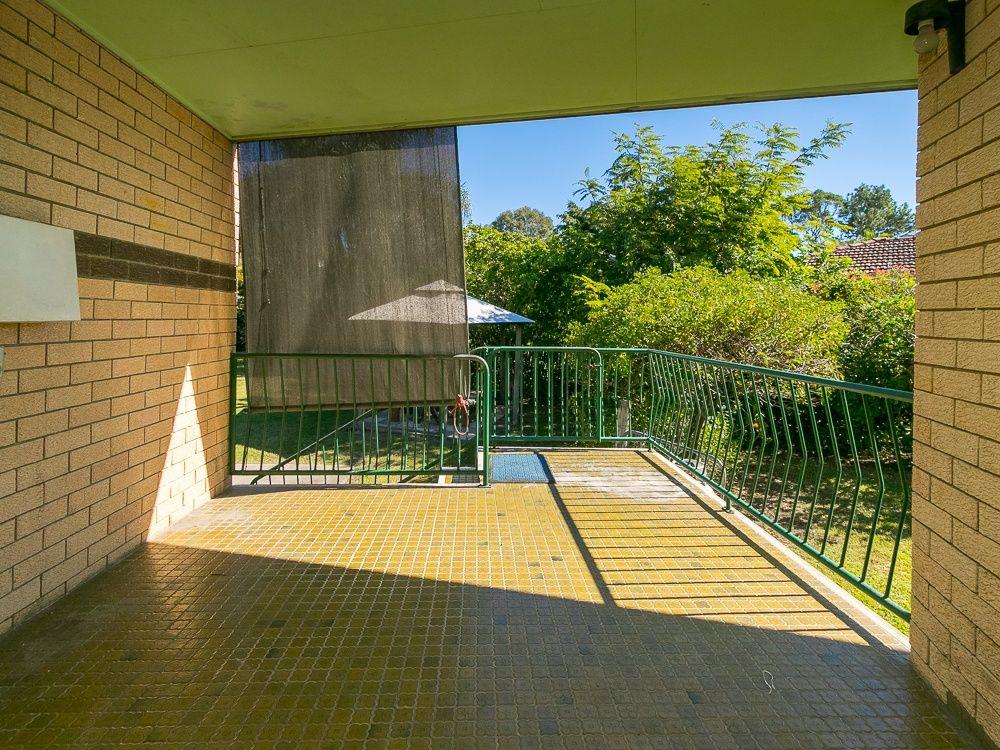 289 Torquay Terrace, Torquay