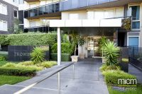 The Promenade, 7th floor - Stunning View Over St Kilda Rd! L/B