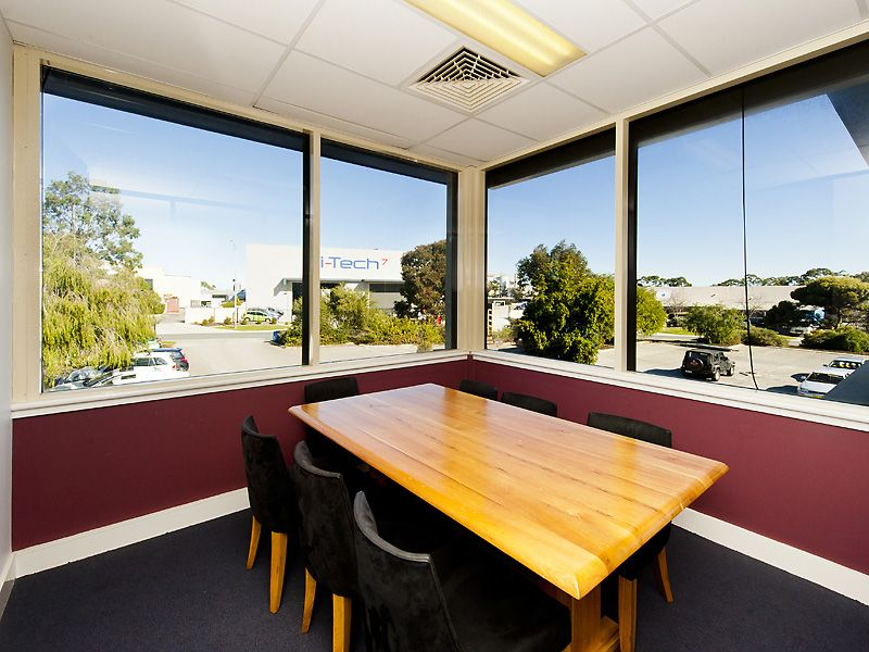OFFICE/ WAREHOUSE IN WANGARA -3 MONTHS RENT FREE WITH A 3 YEAR TERM