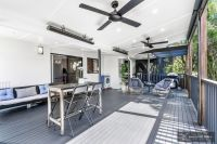 Rare Ground Floor Unit With A Huge Courtyard!