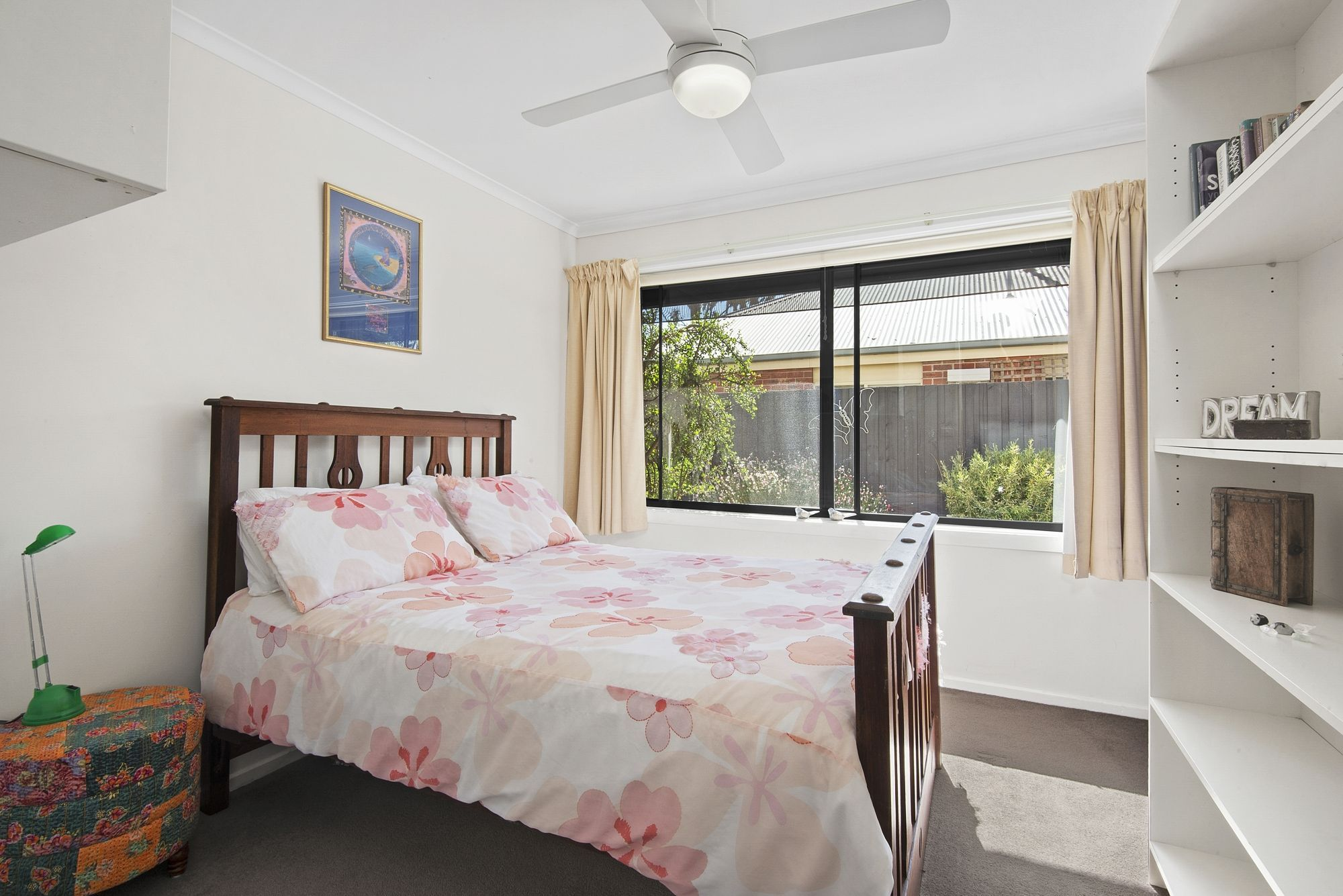 22 Wilkinson Court, Ocean Grove VIC 3226